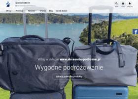 akcesoria-turystyczne.pl