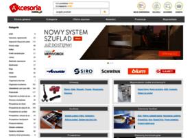 akcesoria.meble.pl