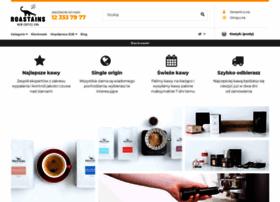 akcesoriabaristy.pl