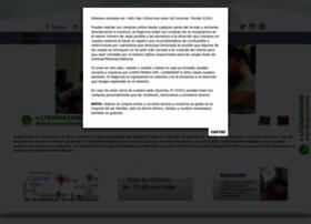 akcesoriacorp.com