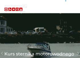 akcjaserca.pl