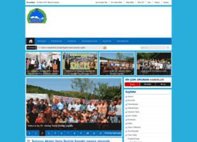 akdag.org.tr