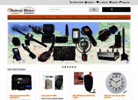 akdenizbilisim.com