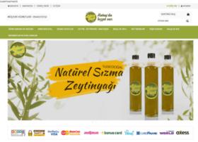 akdenizsepeti.com