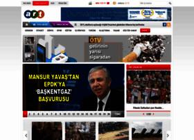 akdeniztv.com.tr