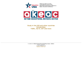 akeac.org