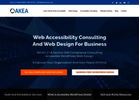 akeaweb.com
