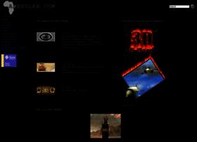 akebulan.com