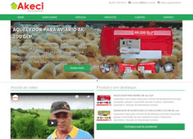 akec.com.br