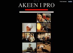 akeenipro.com