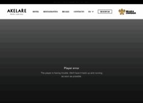 akelarre.net