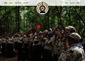 akelascouncil.com