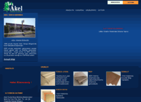 akelsunta.com.tr