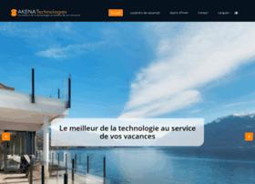 akenatechnologies.com