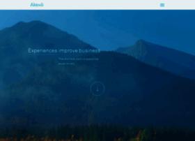 akendi.com