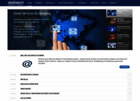 akereon.net