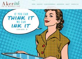 akerink.com