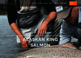 akfishology.com