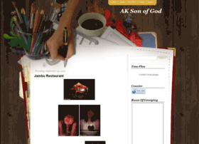 akfoodlover.blogspot.com