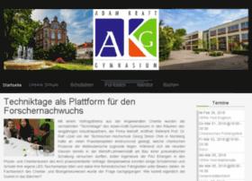 akg.softpoint.de
