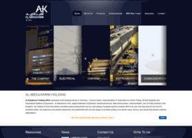 akh-sa.com