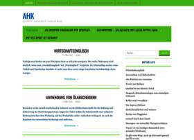akh24-link.de