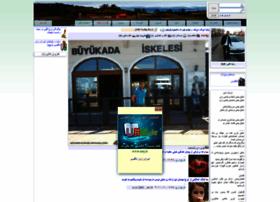 akharin-nafass.miyanali.com