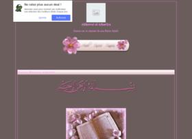 akhawat-al-athariya.forumperso.com