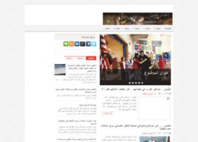 akhbar-blady.blogspot.com