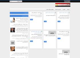 akhbar-cairo.blogspot.com