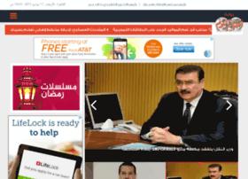 akhbarelyom.org.eg