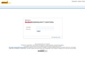 akhonicrm.bigmastech.com
