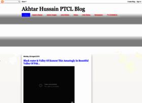 akhtarhussainptcl.blogspot.com