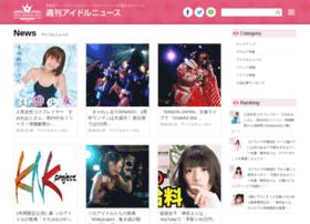 akiba-kei.net