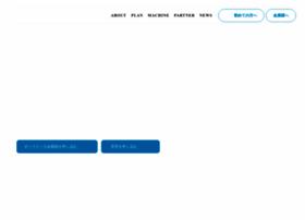 akiba.dmm-make.com
