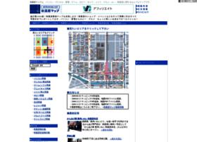 akibamap.net