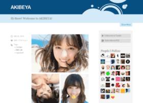 akibeya.tumblr.com