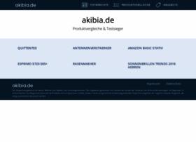 akibia.de