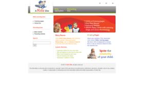 akidssite.com