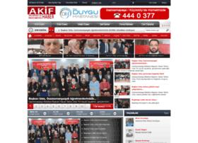 akifhaber.com