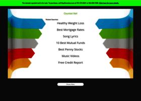 akil.oyunlari.net