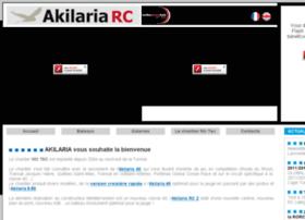 akilaria.fr