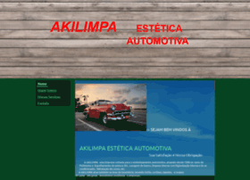 akilimpo.com.br