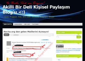 akillideli.wordpress.com