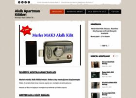 akillikilit.com