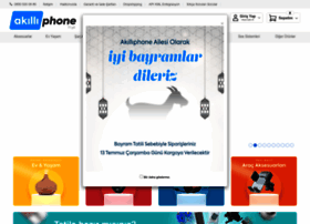 akilliphone.com