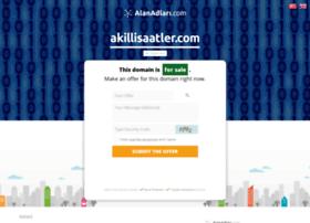 akillisaatler.com