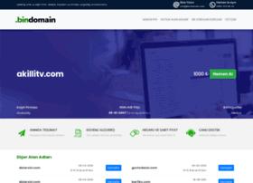 akillitv.com