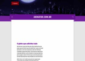 akinator.com.br