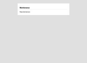 akinbosnak.blogspot.com
